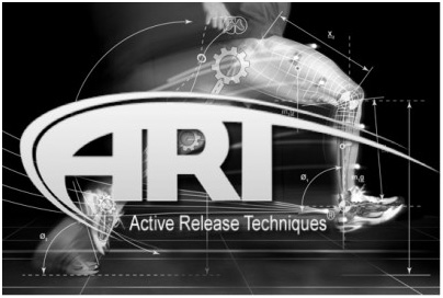 Active Release Technique (ART) – an advanced soft-tissue management system